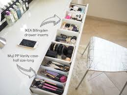 best 25 dressing table organisation ideas on pinterest ikea