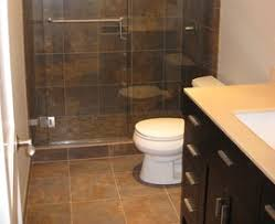 exles of bathroom designs simple chocolate brown bathroom tiles about home decorating ideas