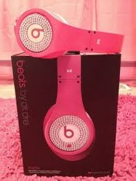 best black friday deals on beats stu io bling your wireless beats by dre with swarovski by icycouture