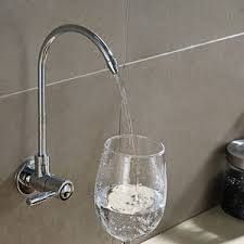 rotate the best kitchen faucets consumer reports 132 99
