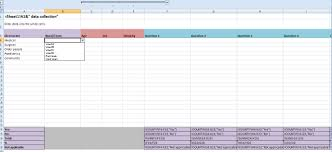 Excel Spreadsheet Examples Sample Excel Spreadsheet For Practice Laobingkaisuo Com