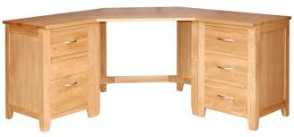 L Shaped Studio Desk Desks L Shaped Desk Glass Office Wall Cabinets Ikea Custom Home
