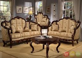 Traditional Living Room Furniture Stores by Traditional Chairs For Living Room Inspirations And Vintage Sets