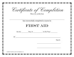 birthday certificate templates free printable apartment rental