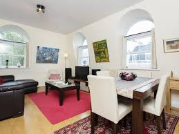 best price on veeve three bedroom apartment in bayswater in london