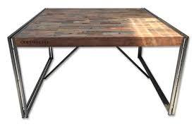 bon coin table de cuisine bon coin meuble de cuisine occasion jet set