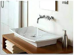 bathroom sink ideas for small bathroom small bathroom sink ideas beautiful bathroom sinks for small