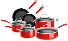 cookware sets non stick u0026 stainless everything kitchens