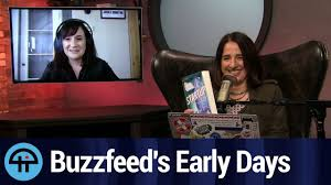 best black friday deals buzzfeed doree shafrir starting buzzfeed youtube