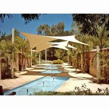Awning Sails Best 25 Sun Shade Sails Ideas On Pinterest Sail Shade Patio