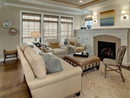 sunroom paint colors living room traditional with ashton woods