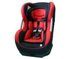 comment attacher un siège auto bébé siège auto bébé groupe 0 1 tex baby avis