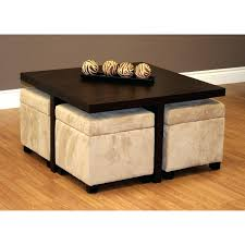 Side Table With Storage by Coffee Table Walmart Round Side Tableikea Glass Top With Storage