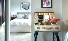 alinea chambre armoire d angle alinea alinea armoire dangle chambre conforama