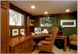 home office room design view in gallery classic home office room