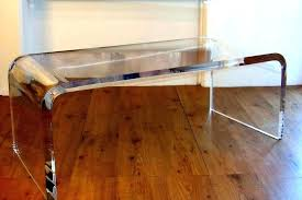 Acrylic Side Table Ikea Acrylic Coffee Table Ikea Small End Tables Topic Related To Narrow