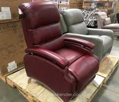 Costco Recliners Furniture Attractive Barcalounger For Home Furniture Idea