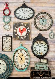 Designer Wall Clock A Stylish Wall Is Only A Matter Of Time Try Turning Back The