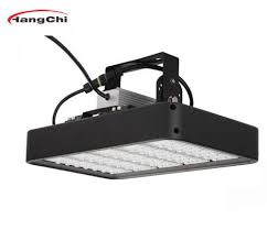 led flood light replacement china 320w 170lm w led flood light metal halide light replacement