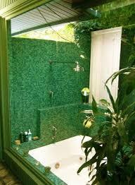 green bathroom tile ideas 17 amazing bathroom tile designs apartment geeks
