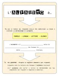 lettere straniere in corsivo maiuscolo e minuscolo l alfabeto italiano e internazionale pdf flipbook