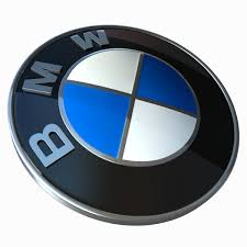 bmw logo bmw logo 3d bmw logo vector 3 best screen wallpaper