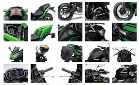 kawasaki 650 series u2013 top 10 reasons it u0027s the favourite