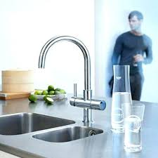 kitchen faucet water pressure luxury grohe kitchen faucet low water pressure kitchen