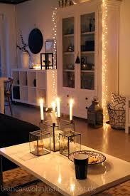 guirlande lumineuse deco chambre idee decoration guirlande lumineuse frenchyfancy 6 frenchy fancy
