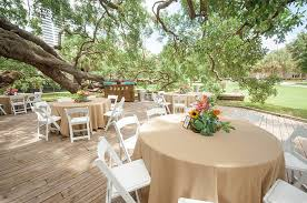 wedding table linens hot trends in rental linens special events table linens rentals
