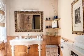 italienische badezimmer ferienhaus italien mit pool für 11 personen in syrakus
