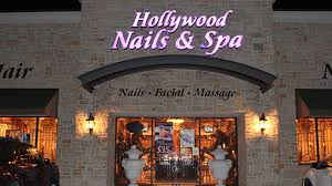long vu humble beginnings to hollywood nails and spa salon owner