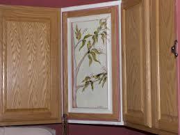 Kitchen Cabinets Los Angeles Ca Kitchen Cabinet Quote Online Kitchen