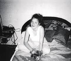 Baby Schlafzimmerblick Beate Zschäpe Das Fotoalbum Der Braut Express De
