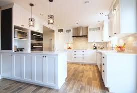 cuisine reno cuisiniste laval top cuisine with cuisiniste laval stunning ucspan