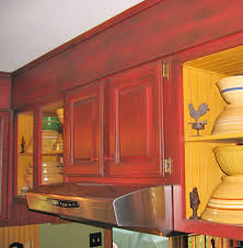 how do you clean kitchen cabinets without removing the finish how to clean painted cabinets professional painter tips
