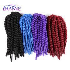 the hair grip 27 best tribal hawkin images on hairstyles braids