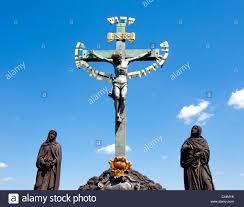 statue of jesus christ stock photos u0026 statue of jesus christ stock