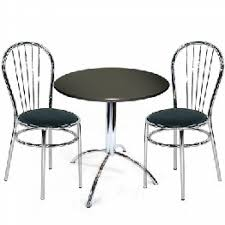 stunning tables and chairs for cafe 25 best ideas about cafe