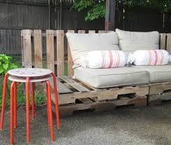 Pallet Cushions by Patio U0026 Pergola Patio Chair Cushions Clearance Awe Inspiring