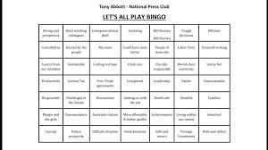 wedding words for bingo office bingo template endo re enhance dental co