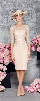 of the dresses best 25 blush dress ideas on bridesmaid dress