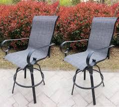 bar stools for outdoor patios outdoor patio bar stools elegant outdoor patio bar chairs outdoor