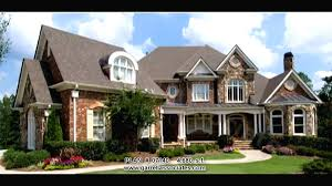 Best Country House Plans by Garrell Home Plans Vitrines