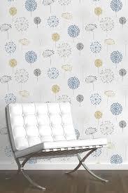 papier peint chambre fille leroy merlin luxe papier peint chambre bébé leroy merlin deco