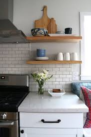 Kitchen Backsplash Lowes Best 25 Lowes Backsplash Ideas On Pinterest Oak Kitchen Remodel
