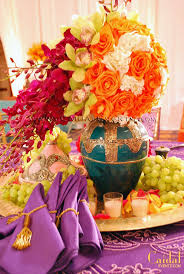 Moroccan Decorations Home by 20 Best Moroccan Inspiration Images On Pinterest Moroccan Party