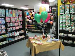 party supply stores a party supplies store opening discount retail services