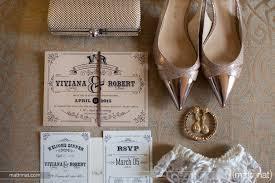 wedding invitations cork cork factory hotel warehouse wedding viviana donnie
