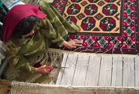 Oriental Rug Design Persian Rug Patterns U2013 How To Interpret A Rug U0027s Design Oriental